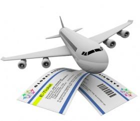 lektuvu bilietai