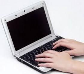 internetiniai kompiuteriai