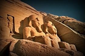 Kelionės į Egiptą stebina