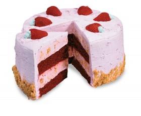 šventiniai tortai