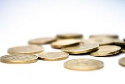 Optimizuojame finansų apskaitą