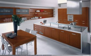 Virtuvės baldai kaune