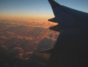 Kelionės lėktuvu geresne kaina