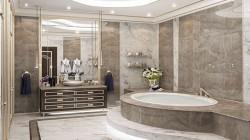 Plytelės voniai